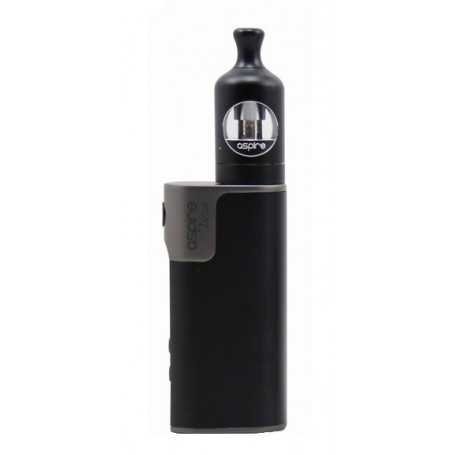 Kit Zelos 50W - Aspire