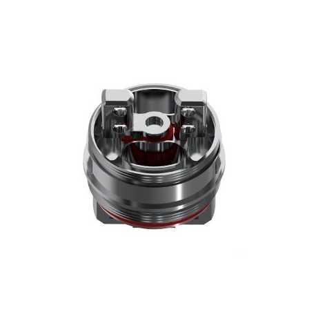 Kit RBA TFV12 V12 - Smok