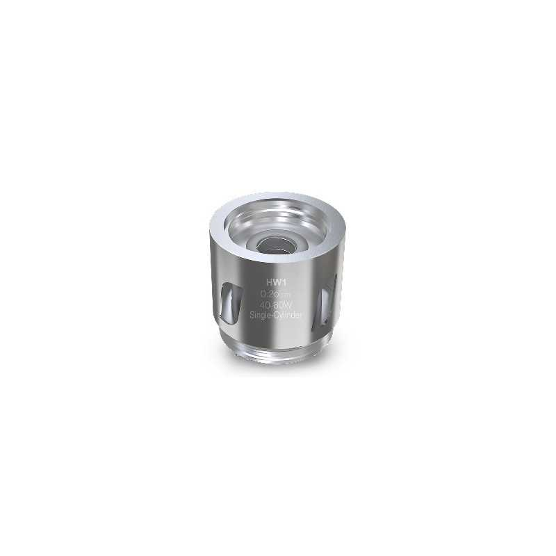 Atomiseur Ello HW1 0.2 ohm - Eleaf