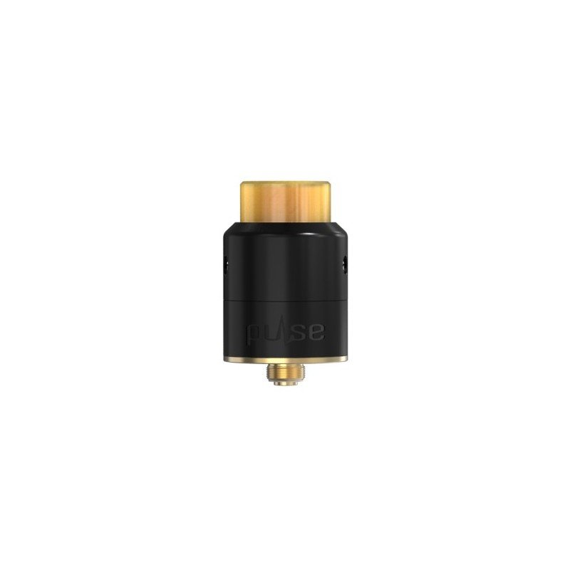 Pulse 22 BF RDA - Vandy Vape