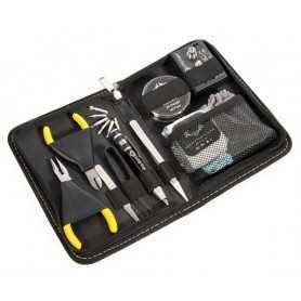 Kit d'outils RBA/RDA Coil Full - LTQ