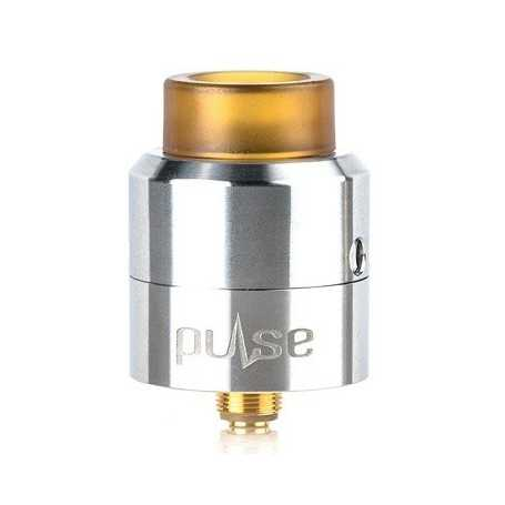 Pulse 24 RDA - Vandy Vape