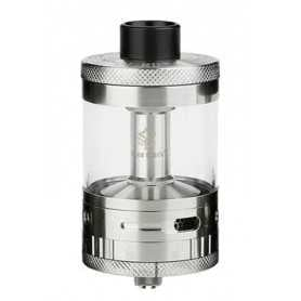 Aromamizer Titan RDTA - Steam Crave Reconstructibles