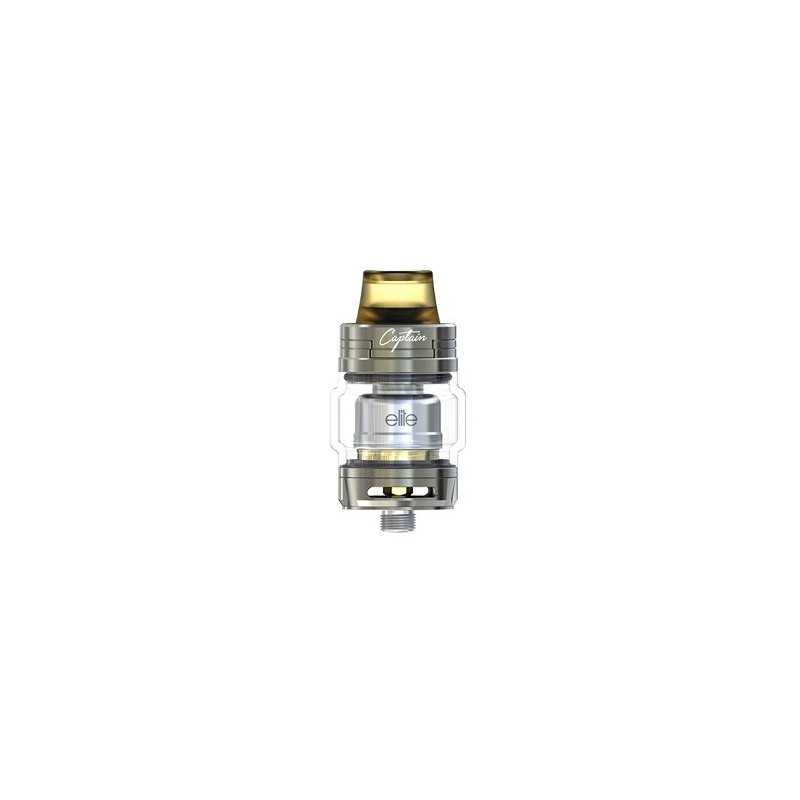 Captain Elite RTA - Ijoy