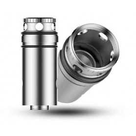 Atomiseur ccell GD SS316 0.5 ohm - Vaporesso