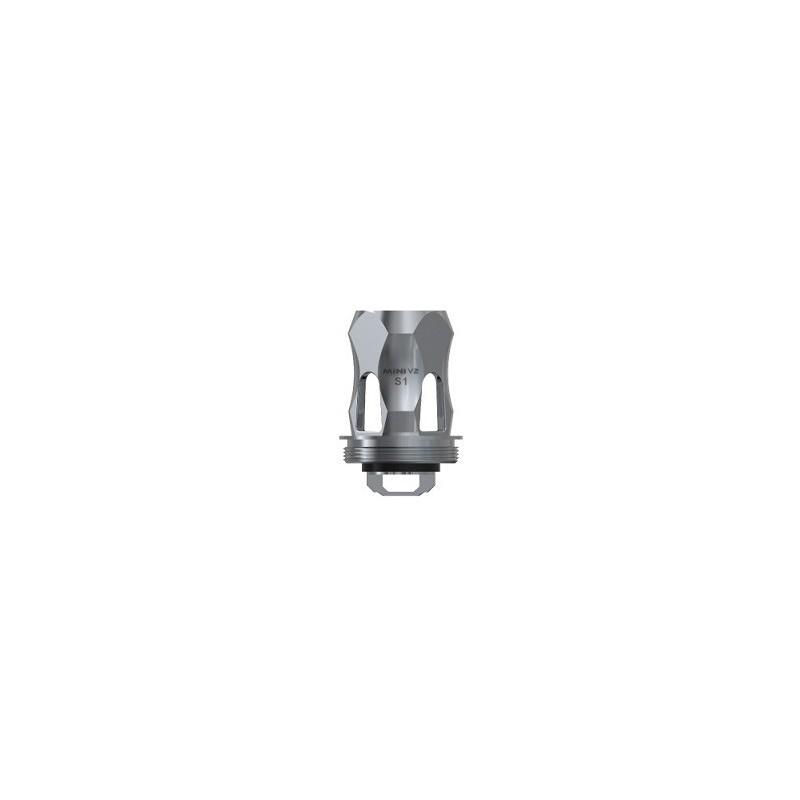 Atomiseur Mini v2 S1 0.15 ohm - Smok