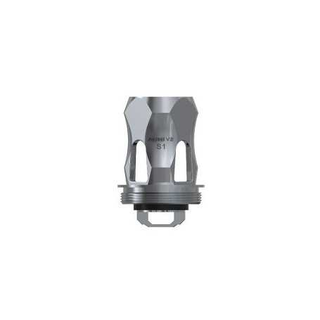 Atomiseur Stick V9 Max mini v2 S1 0.15 ohm - Smok