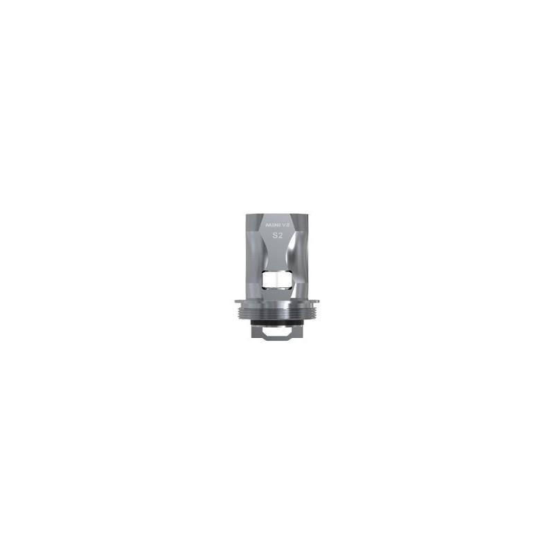 Atomiseur Mini v2 S2 0.15 ohm - Smok