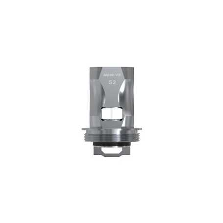 Atomiseur Stick V9 Max mini v2 S2 0.15 ohm - Smok