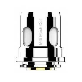 Atomiseur Ranger Milli mesh 0.15 ohm - Kangertech
