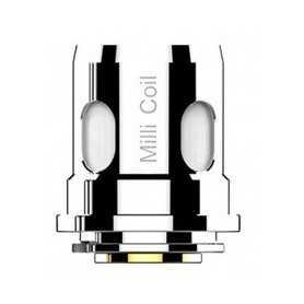 Atomiseur Ranger Milli NiCr 0.4 ohm - Kangertech