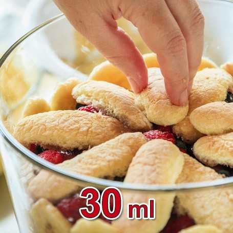 Arôme biscuit banane fraise, Diy, Do It Yourself