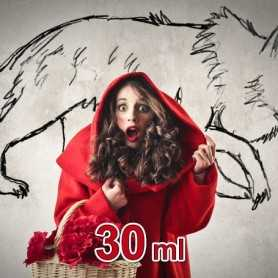 Arôme chaperon rouge Do It Yourself