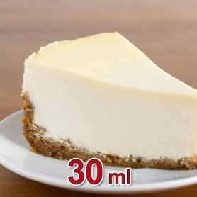 Arôme cheesecake