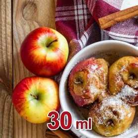 Arôme crème de pomme
