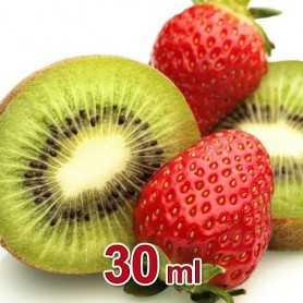 Arôme fraise kiwi