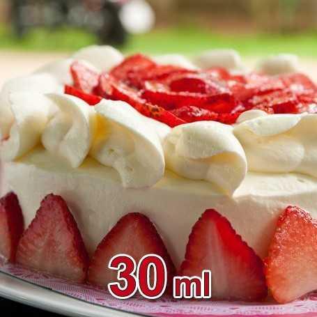 Arôme fraisier, Diy, Do It Yourself