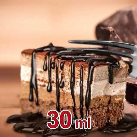Arôme gâteau chocolat blanc, Neovapo, Diy, Do It Yourself