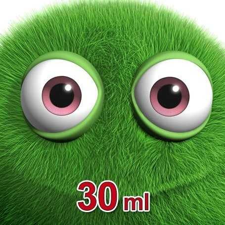 Arôme green monster, Diy, Do It Yourself