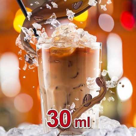 Arôme irish coffee, Diy, Do It Yourself
