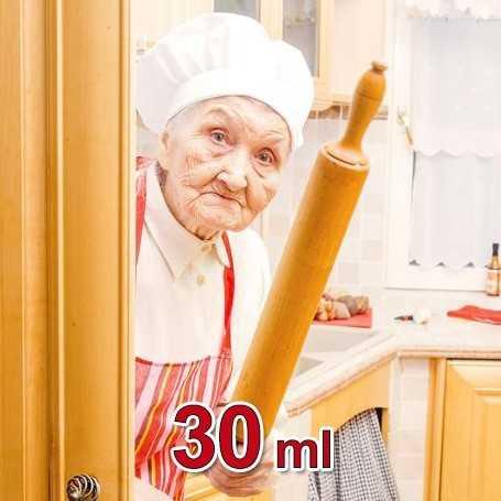 Arôme mamie gâteau Do It Yourself