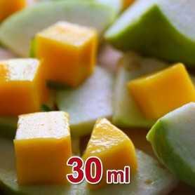 Arôme mangue goyave