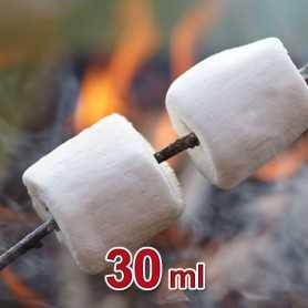 Arôme marshmallow