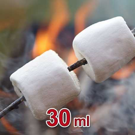 Arôme marshmallow, Diy, Do It Yourself