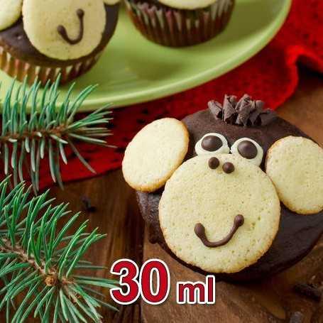 Arôme monkey biscuit, Neovapo, Diy, Do It Yourself