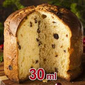 Arôme panettone Do It Yourself