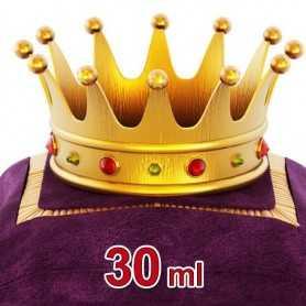 Arôme royal purple