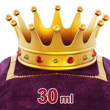 Arôme royal purple, Neovapo, Diy, Do It Yourself