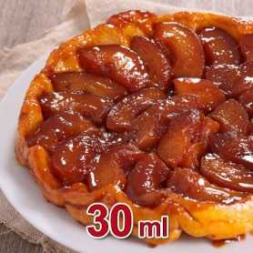Arôme tarte tatin Do It Yourself