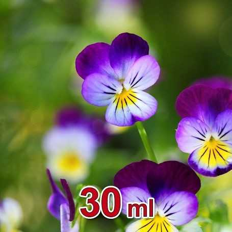 Arôme violette Do It Yourself