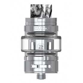 TF Tank - Smok Clearomiseurs