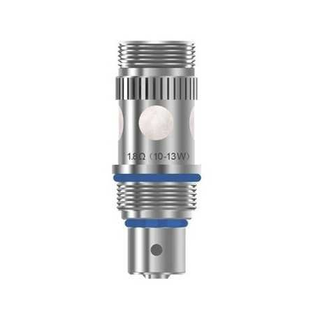Atomiseur Triton 1.8 ohms - Aspire