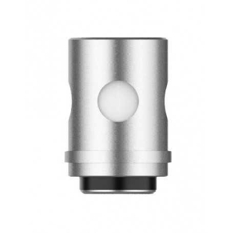 Atomiseur EUC 0.4 ohm - Vaporesso, Résistances, Vaporesso