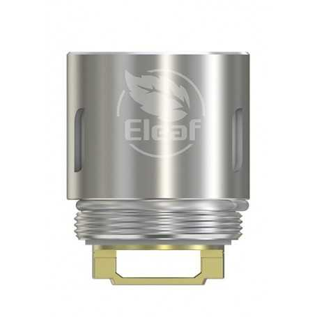 Atomiseur Ello HW2 0.3 ohm - Eleaf, Résistances, Eleaf
