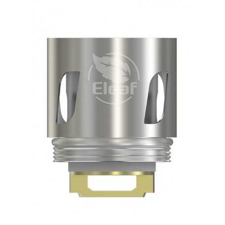Atomiseur Ello HW1 0.2 ohm - Eleaf, Résistances, Eleaf