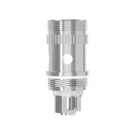 Atomiseur EC 0.5 ohm - Eleaf, Résistances, Eleaf