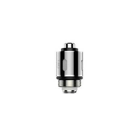 Atomiseur Q16 1.6 ohm - Justfog