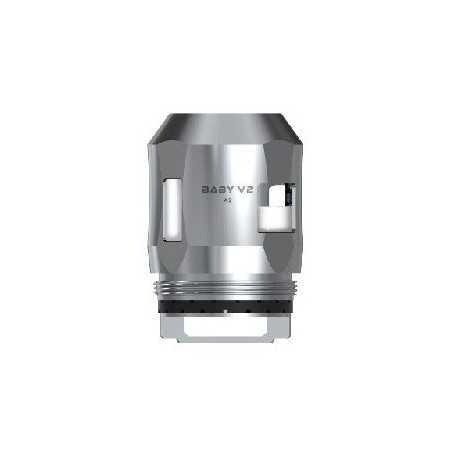 Atomiseur Mini V2 A2 0.2 ohm - Smok, Résistances, Smoktech