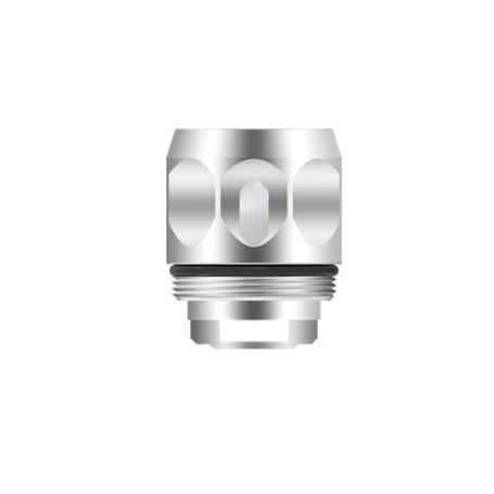Atomiseur NRG GT4 0.15 ohm - Vaporesso, Résistances, Vaporesso