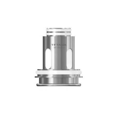 Atomiseur TF Tank BF mesh 0.25 ohm - Smok