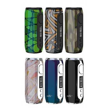 Batterie Istick Rim - Eleaf, Batteries, mod, box, Eleaf