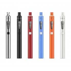 Ego AIO D16 - Joyetech, Joyetech, Kits cigarettes électoniques