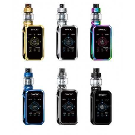 Kit G-Priv 2 - Smok