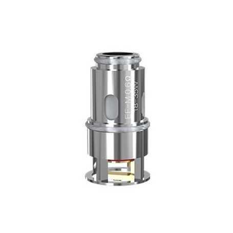Atomiseur EF-M 0.6 ohm - Eleaf, Résistances, Eleaf