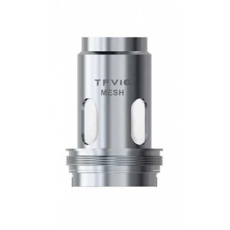 Atomiseur TFV16 Mesh 0.17 ohm - Smok