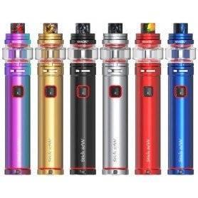 Kit Stick 80w - Smok, Smoktech, Kits cigarettes électoniques